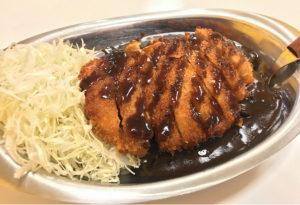 金沢カレーを家で食べる方法